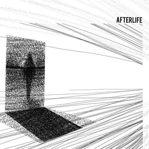 AFTERLIFE (Phobia records)   12